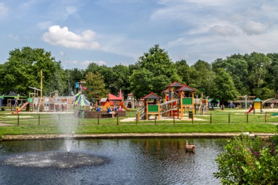 Website Familiepark-1